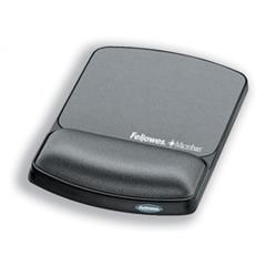 Wrist Rests/Mousemats