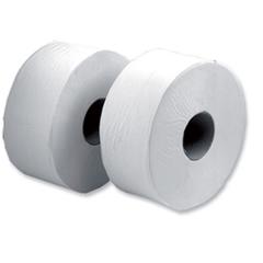 Sanitary Refills