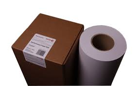 Performance Paper Taped594 mmX175M 75Gm2 Pack 2 003R94036