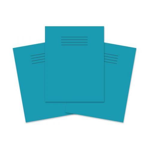 Rexel Nyrex (A4) Cut Back Folders (Clear) Pack of 25