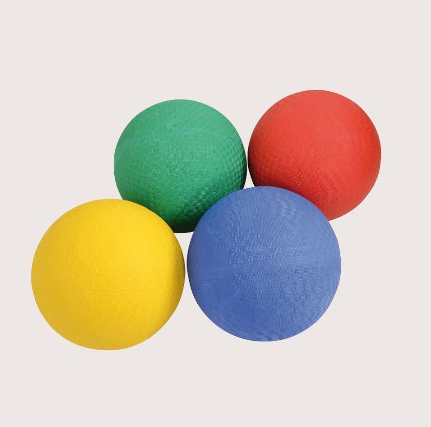 Little Ball Set