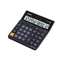 CS 12-digit Calc. DH-12TER-S-EH