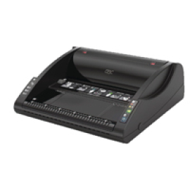 Coo GBC 150E Comb Binder 4401930UK