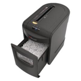 Rexel Mercury REX1323 Shredder