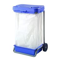 FD 120 Litre Waste Sack Bin 325879