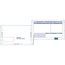 Sage Comp Sec Pay Advice 3Pt Pk1000 SE37