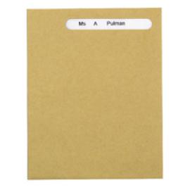 Sage Comp Wage Envelope Pk1000 SE46