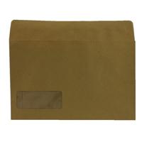 Sage Comp Wage Envelope Pk1000 SE47