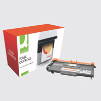 Compatible Brother TN3480 Toner 8k