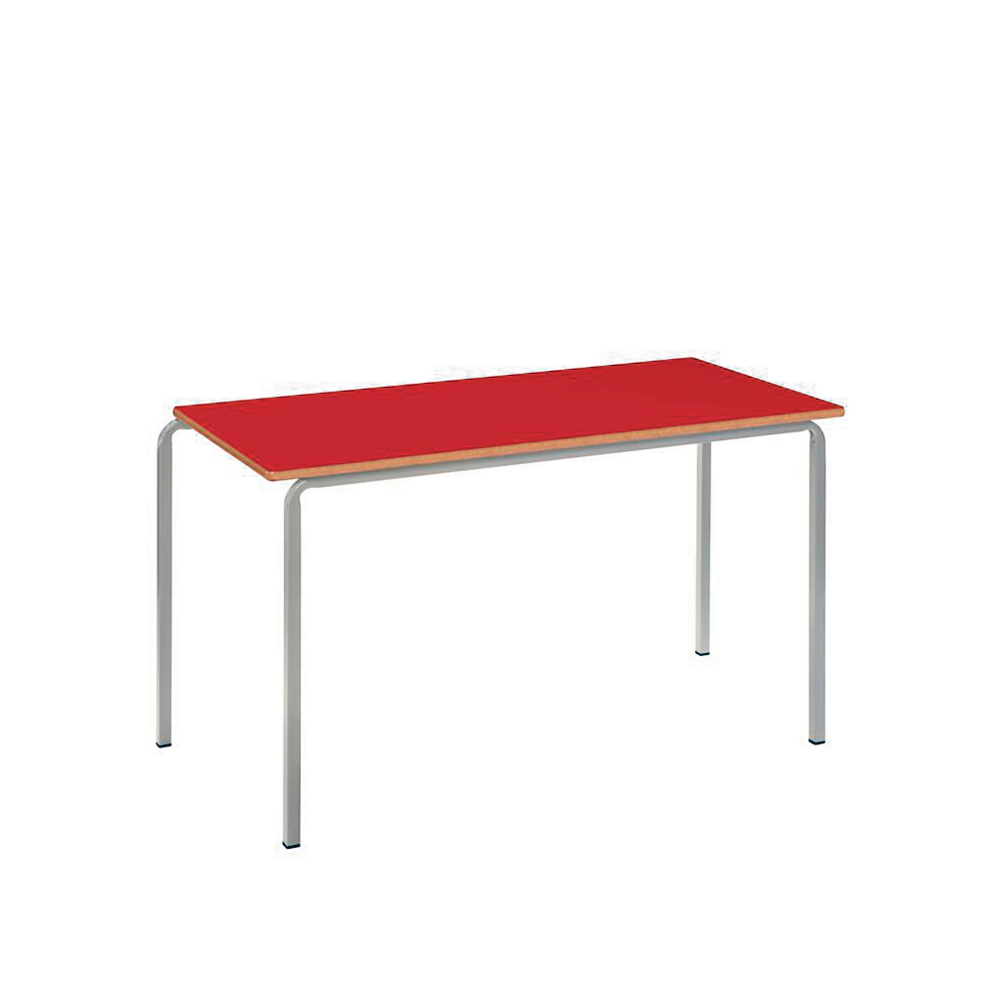 Rect Table 1200x600 CB H590 Ailsa