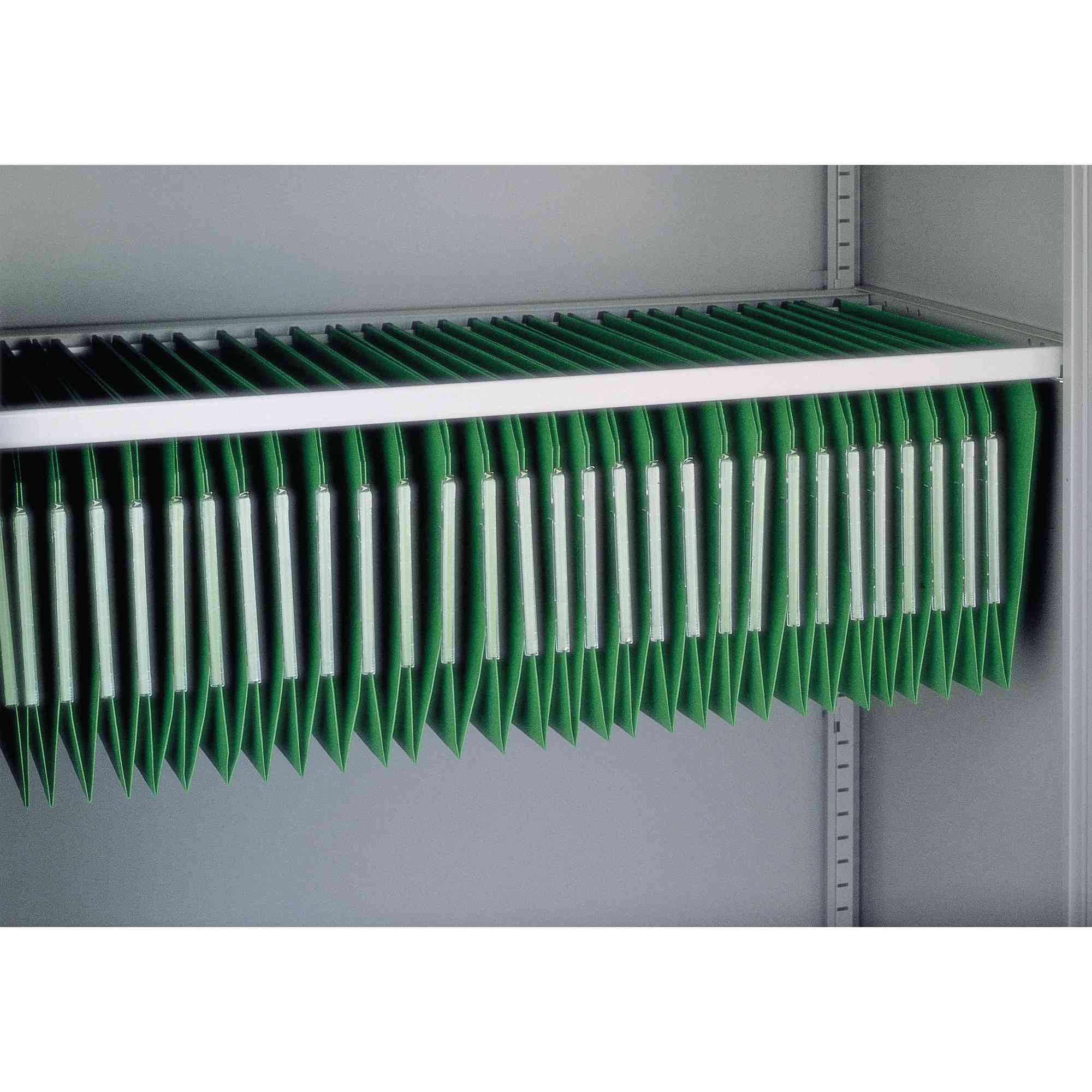 Bisley Cupboard Filing Frame