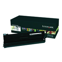 Lexmark Black High Yield Imaging Unit (Yield 30,000