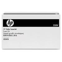 HP Fuser Kit CE247A CC493-67912