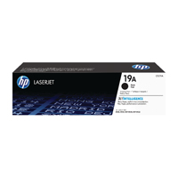 HP 19A (Yield: 12,000 Pages) Original LaserJet Imaging