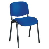 Multi Purpose Stacking Chairs