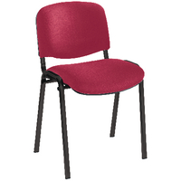 Multi Purpose Stacking Chairs