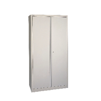 Stationery Cupboards 1