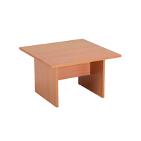 FF Jemintro Sq Coffee Table Beech