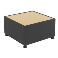 FF Arista Modular Reception Table Char