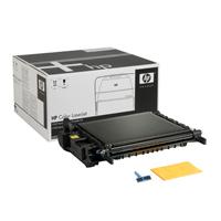 )HP C9734B(C9734-67901) Transfer Kt 5500