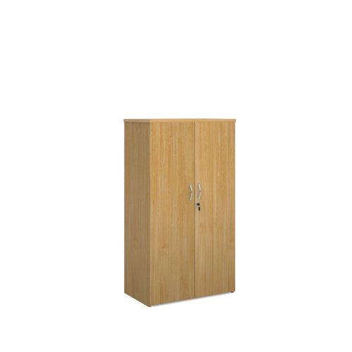 O/Style Cupboard 1440x800mm Oak