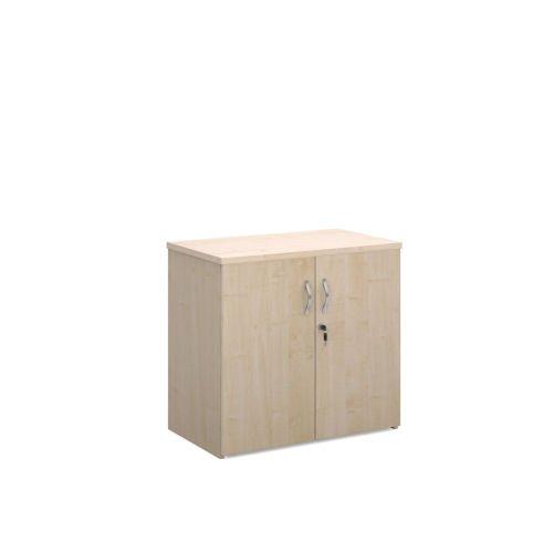 O/Style Cupboard 740x800mm Mpl