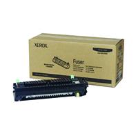 Xerox Fuser Unit (220v) Phaser 7500