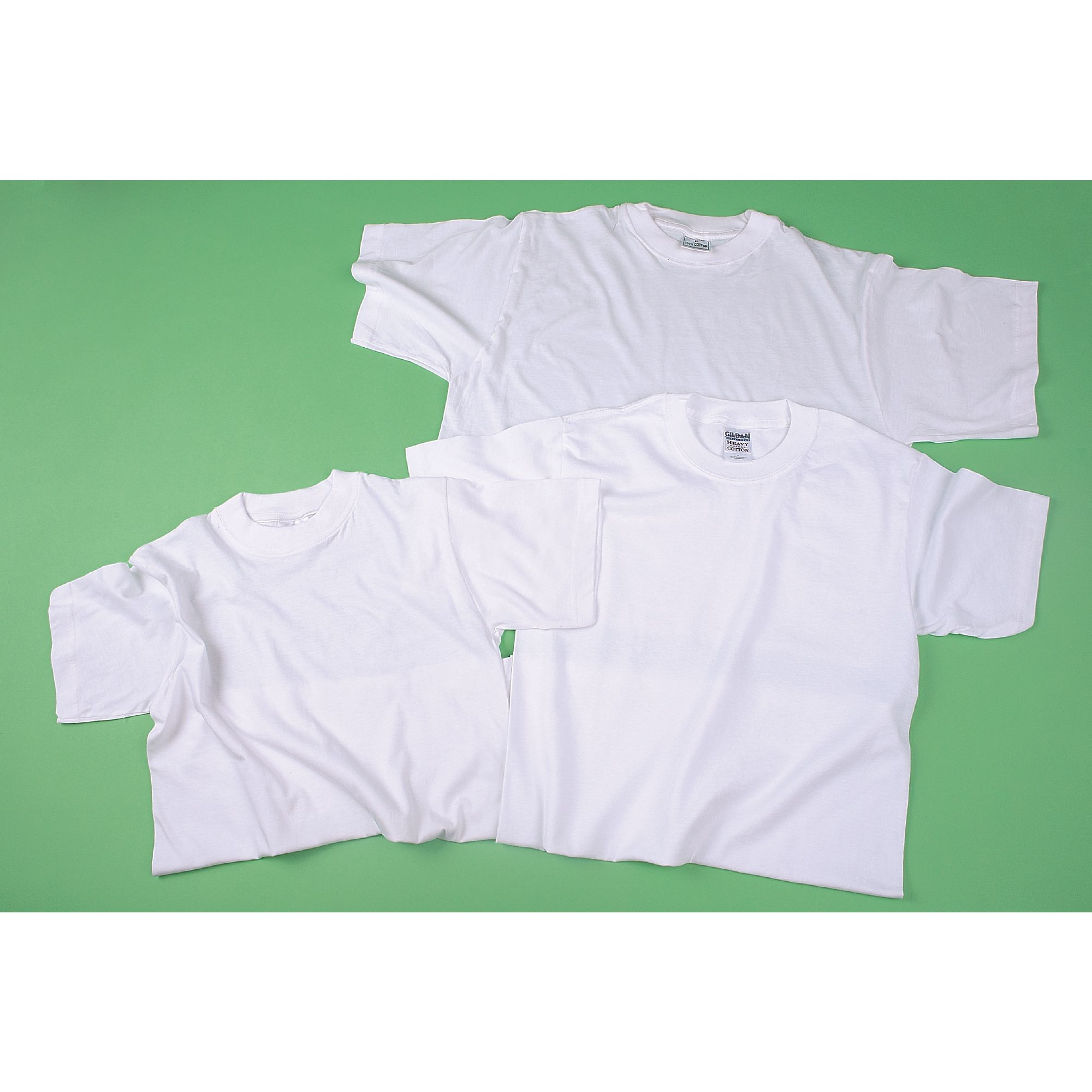Sports Day T- Shirt 73cm Chest