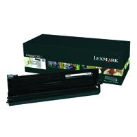 Lexmark Black High Yield Imaging Unit (Yield 30,000