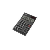 EL- Desktop Calculator