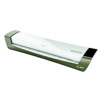 Leitz iLAM (A3) Slim High Speed Office Laminator