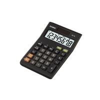 CS 8-digit Tax/Currency Calc. MS-8B-S-EH