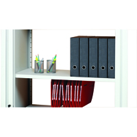 FF Arista Combi Shelf