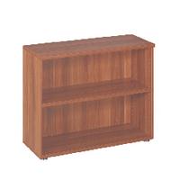 FF Avior 800mm Bookcase Cherry