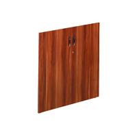 FF Avior 800mm Cupboard Doors Cherry