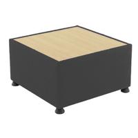 FF Arista Modular Reception Table Char