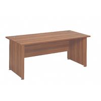 FF Avior 1800mm Rectangular Desk Cherry