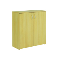 FF Jemintro 825mm Small Cupboard Oak