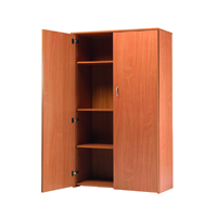 FF Jemintro 1775mm Large Cupboard Beech