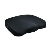 Memory Foam Seat Cushion K55805WW