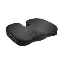 Premium Cool Gel Seat Cushion K55807WW