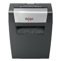 Rexel Momentum X406 Shredder