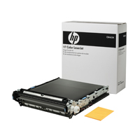 HP Color LJ CB463A Transfer