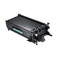 HP Samsung CLT T508 Transfer Belt