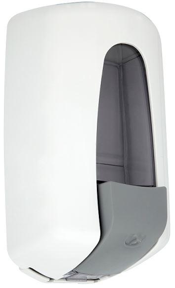 Offer of the Week: Bulk Fill Soap/Gel Dispenser