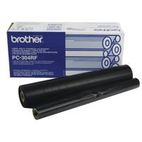 Brother Thermal Ribbon Pk4 PC304RF