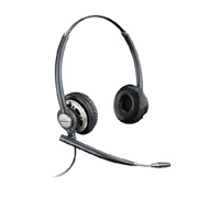 Plantronics Encore Pro HW720 Headset