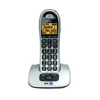 BT 4000 Single Dect Phone