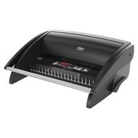 GBC CombBind 110 Comb Binding Machine (4401844)