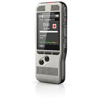 Philips DPM6000/02 Dictation Recorder